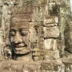 アンコールワットだけじゃない!カンボジアに珍寺あり