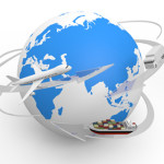 格安航空券比較サイトを比較し、最安値で購入する