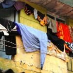 長期旅行者の日課 洗濯ストレスを軽減させるには