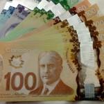 10年以上放置したカナダの銀行口座はどうなる?