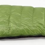 悪臭を放つ寝袋のお手入れ方法