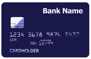 credit-card-1211409_640