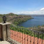 グラナダから日帰り火山:マサヤ&モンバッチョ