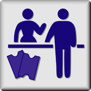 concierge-32330_1280