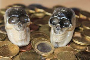 skull-and-crossbones-997804_1280