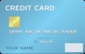 credit-card-1369111_1280