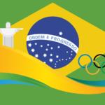 パスポートだけでOK!驚く程あっさりブラジル入国