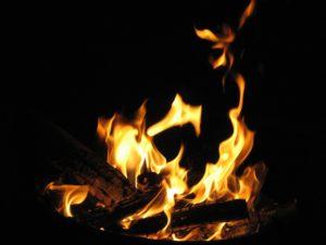 fire-767762_1280