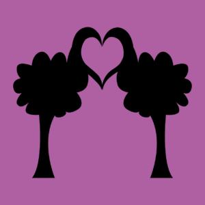 love-822501_1280