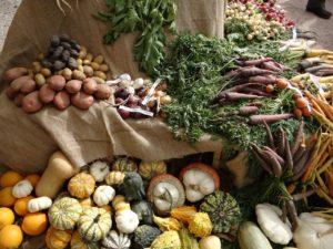 vegetables-1350275_1280