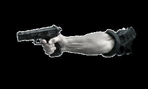pointing-gun-1632373_1280