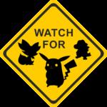 治安が悪い都市でのタクシー移動:クエンカからグアヤキル