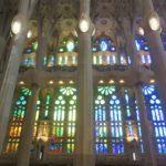 無料開放時間を利用し美術館を堪能する:バルセロナ