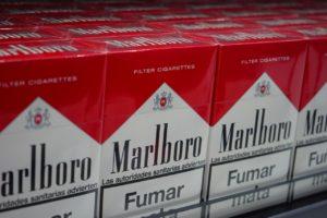 cigarettes-461894_1280