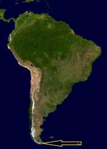 south-america-74073_1280