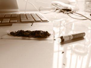 tobacco-978239_1280