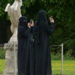 外国人の裸はやっぱり気になる!モロッコのハマム