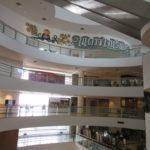 王女目線の写真が好き:BKK Art and Culture Centre