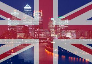 london-1443756_640
