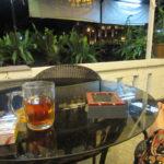 帰国までの一週間を居心地の良い中華街で過ごす:マラッカ