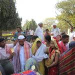 結婚式でインドの闇の深さを見た気がした:ビジャプール