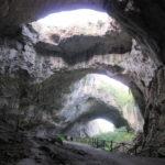 バスで行ってみよう!:ロヴェチからデヴェタシュカ洞窟