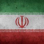 セックス!と石を投げられた国を好きになれるか?:イラン
