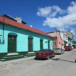 嫌な予感は当たるもの:フローレス島~サンミゲル