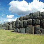 インカ帝国は日本人が作った!妄想が膨らむ仮説
