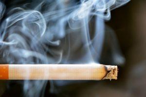 cigarette-666937_1280