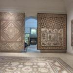 今更だけどローマ帝国って凄かったのね:コインブリガ遺跡