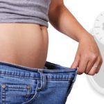 帰国後に直面するダイエット問題:長期旅は太る要素が満載!