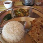 ミャンマー飯は不味い?この概念が覆った:シャン州